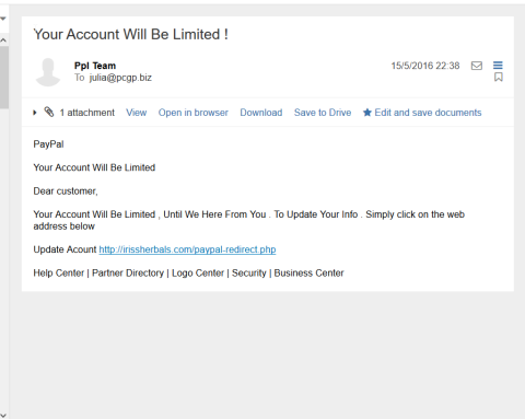 fraudulent-email-from-paypal-i-received